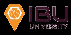 IBUtraining - Logo